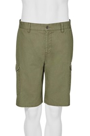 Highlander cargo short 06hsh450