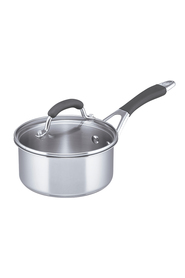 RACO  Reliance Stainless Steel 16Cm Saucepan