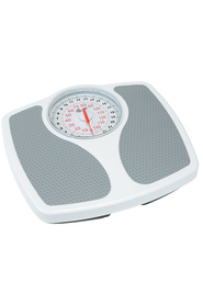 PROPERT Speedo Mechanical Bathroom Scale 2600