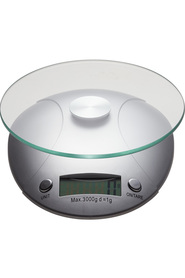 SMITH & NOBEL  Kitchen scale 3kg