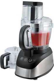 RUSSELL HOBBS Performance Food Processor