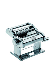MARCARTO Atlas 150 Design Pasta Machine Silver