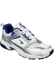 SFIDA Mens Trail Cross Trainer