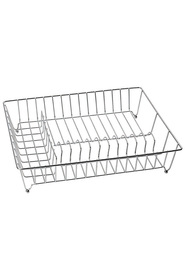 WILTSHIRE Stainless Steel Dish Rack