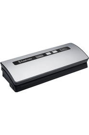 RUSSELL HOBBS Seal Fresh Vacuum Sealer Stainless Steel