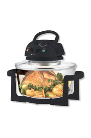 SMITH & NOBEL 12L Convection Oven