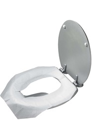 GO TRAVEL TOILET SEAT COVERS 004
