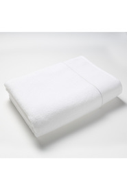 SIMPLY VERA VERA WANG Chenille Egyptian Bath Sheet