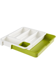 JOSEPH & JOSEPH  Drawer Cutlery Tray