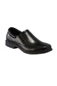 HUSH PUPPIES Nation Leather Slip On