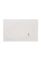 SOREN 250 Thread Count Cotton Fitted Sheet Queen Bed
