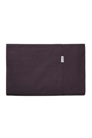 SOREN 250 Thread count cotton fitted sheet kb