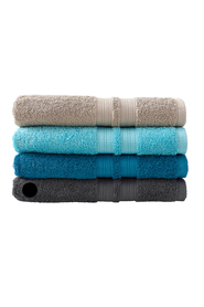 ELYSIAN Luxe Egyptian Bath Towel