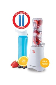 GF MIX&GO BLENDR W/CHILL STIK GFBL3002CS