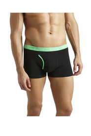 BONDS GUY FRONT FLURO TRUNK M336