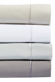 Svvw 1000tc egyptian cotton sht set kb