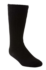 HEAT MAX THERMAL SOCK 10485