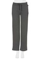 BONDS Womens Wide Leg Trackie