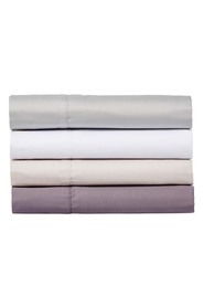 ELYSIAN 400 Thread count egyptian cotton fittedsheet qb