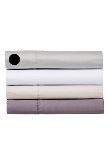 ELYSIAN 400 Thread count egyptian cotton fittedsheet db | Tuggl