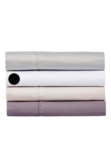 ELYSIAN 400 Thread count egyptian cotton fittedsheet qb | Tuggl