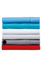 URBANE HOME Microfibre Sheet Set SB