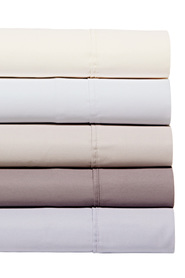 PHASE 2 1500 Thread Count Cotton Rich Sheet SetKB