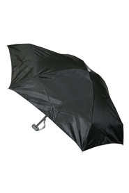 RAINBIRD Manual Umbrella