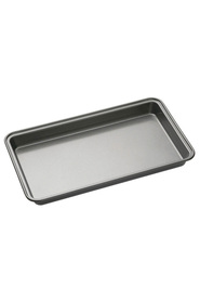 SMITH & NOBEL Professional Non Stick Bakeware BrowniePan 34X20Cm