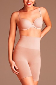 BENDON Seamfree Waist Control Shaper