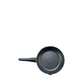 WESTINGHOUSE Electric Frypan/Electric Skillet Black