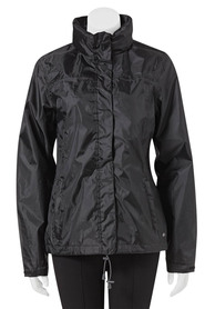 HUSKI Mist Spray Jacket