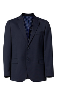 HARRIS 1849 Mens Classic Fit Blazer