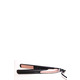 VIVITAR Ceramic Tourmaline Flat Iron Rose Gold