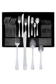 SMITH & NOBEL Paramount 56 Piece Cutlery Set