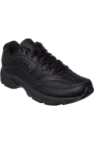 FILA Mens Workshift Cross Trainer