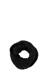 KHOKO SNOOD KNIT SOLID
