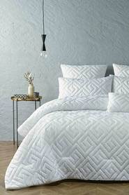 PHASE 2 San Lucas 6Pc Comforter Set Queen/King Bed