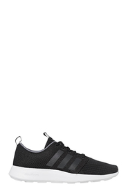 ADIDAS Mens Swift Racer Runner
