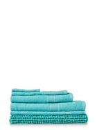 URBANE HOME Soho Bath Towel
