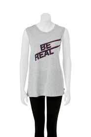 BONDS Womens Super Youth Tank