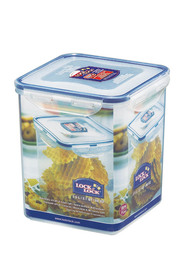 LOCK & LOCK Classic Square Tall 2.6L Container