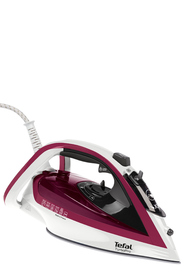 TEFAL TURBOPRO AIRGLIDE FV5605