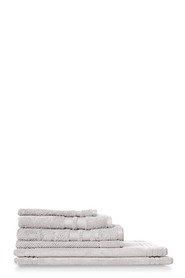 ELYSIAN Luxe Egyptian Bath Sheet