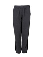 BRONSON Stripe With Cuff Trackpant