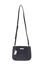 FIORELLI Panelled Sling Bag