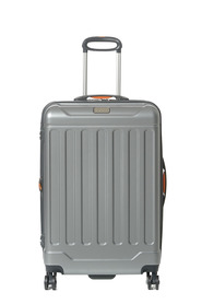 JEEP CANYON 65CM 4WD TROLLEYCASE