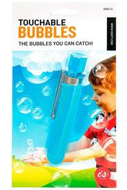 IS GIFT Touchable Bubbles