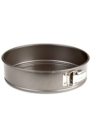 BAKERS SECRET Non Stick  Springform Pan 25Cm