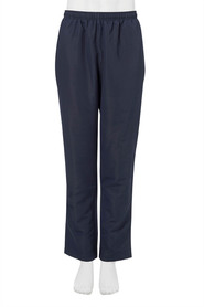 CHAMPION MENS INFINITY TRACKPANT